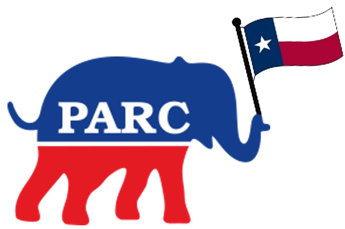 Pearland Area Republican Club