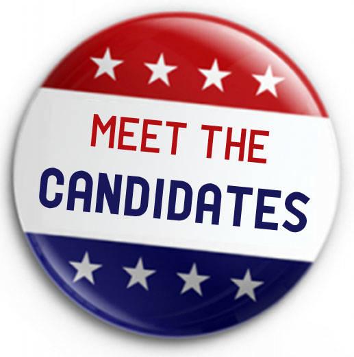 https://pearland.gop/wp-content/uploads/2021/03/8751582_web1_meet-candidates.jpg
